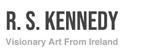 R. S. Kennedy